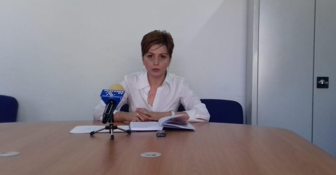 DÂMBOVIȚA: 13.454 de fermieri au primit plata în avans a sprijinului agricol