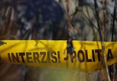 DÂMBOVIȚA: În mai puțin de o oră, doi bărbați au fost găsiți morți în casă