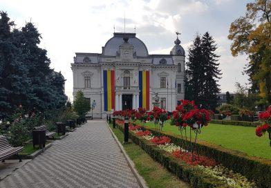 TÂRGOVIȘTE: Cetățenii vor putea decide cum să se cheltuie 1,2 milioane de lei din bugetul local