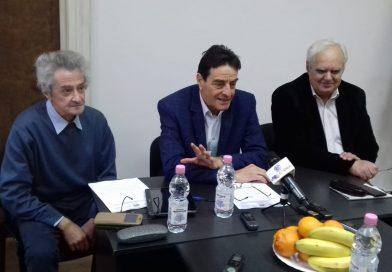 Sindicatul Liber Învăţământ (SLI) Dâmboviţa, nemulţumit de aplicarea Legii salarizării unitare