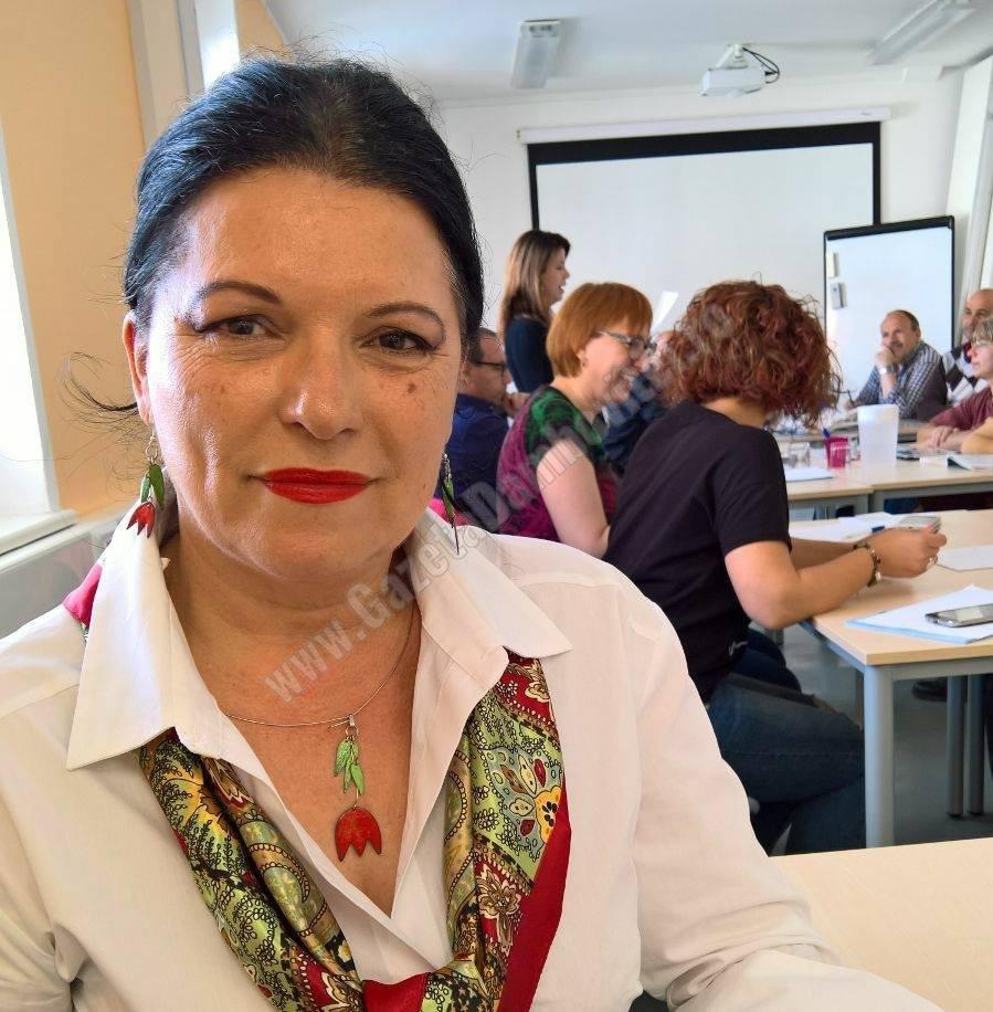 Concluzii despre BAC 2019 cu profesorul doctor Gabriela Istrate