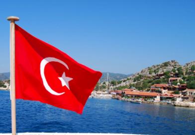 Trei cetățeni turci, care stăteau ilegal în Dâmbovița, obligați să se reîntoarcă în țara natală