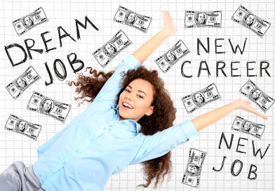 470 locuri de muncă vacante în Spaţiul Economic European