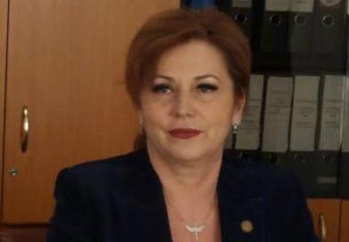 Agenda parlamentară: Carmen Holban (PSD) – În 2019, cel mai mare buget de după 1989 destinat Ministerului Sănătății