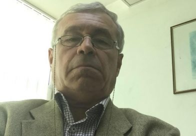 Cornel Crăciun a fost numit director al Casei Județene de Asigurări de Sănătate