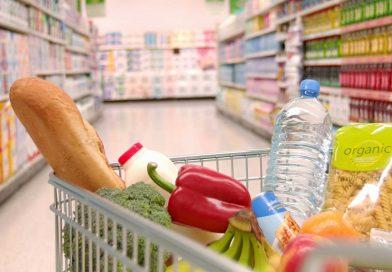 Cum sunt păcăliți clienții să cumpere mai multe produse în supermarket?