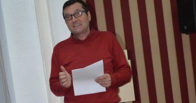 TABLETA DE JOI – Radu Alexandru STATE   –  Apariția raionului Târgovişte