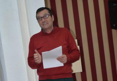 TABLETA  DE  JOI  –  Radu  Alexandru STATE – Reclamele în presa interbelică târgovişteană