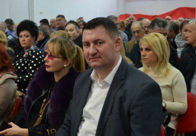 "Vlad Oprea, mesaj pentru social democrați: ""Dacă vom face asta, vom învinge!"""
