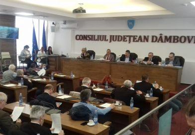 CJD: PNL se opune construirii de noi spații comerciale în curtea Spitalului Județean