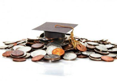 Din nou, despre discriminare la acordarea burselor școlare! Scrisoarea unei mame din Târgoviște
