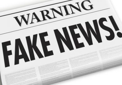 69% dintre români cred că știrile false reprezintă un pericol pentru democrație