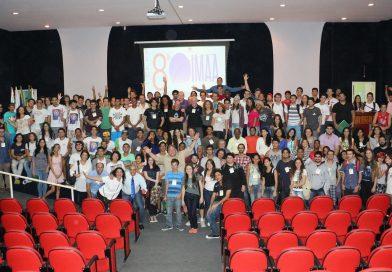România și orașul Târgoviște reprezentate la Congresul Mondial de Astronomie și Astronautică din Brazilia