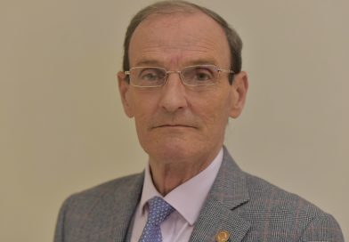 Dumitru Lupescu salută asumarea răspunderii pe legea alegerii primarilor în două tururi