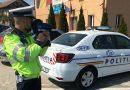 Weekend agitat în traficul dâmbovițean: șoferi drogați, beți sau fără permis, numere de înmatriculare false