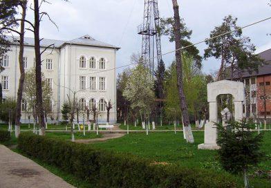 """FREE YOUR MIND- Un nou proiect marca ERASMUS+ la Liceul """"Voievodul Mircea"""", Târgovişte"""