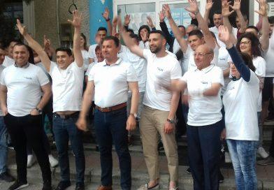 Mesajul președintelui ALDE Dâmbovița la finalul campaniei electorale