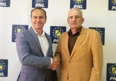 Agenda electorală: Liberalii anunță că o aripă a PNT susține PNL și referendumul
