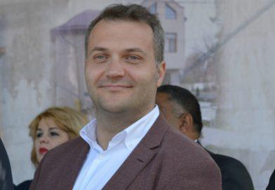 Agenda electorală: Coordonatorul campaniei electorale a PSD Dâmbovița, mesaj la final de campanie