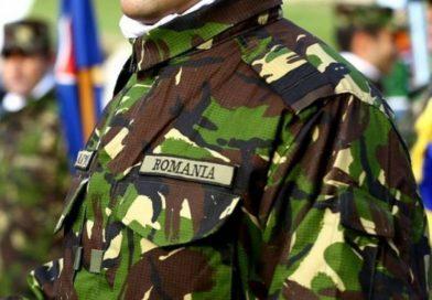Două unități militare din Târgoviște angajează muncitori, ingineri, tehnicieni. Vezi lista posturilor disponibile