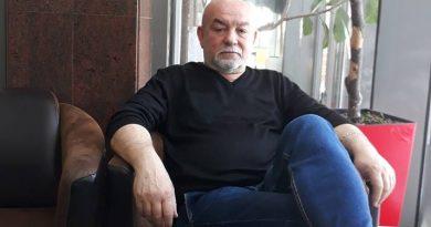 Semnal de alarmă tras de liderul de sindicat de la Automecanica Moreni: Guvernul vrea să ,,îngroape'' industria de apărare