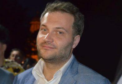 BPJ al PSD Dâmbovița completat cu trei vicepreședinți: Andrei Plumb, Marian Țachianu și Iulian Buibăr