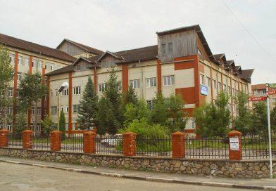 Fonduri europene pentru eficientizarea energetică a infrastructurii Spitalului Orășenesc Pucioasa