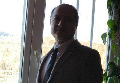 DÂMBOVIȚA: 10 la Titularizare pentru un profesor nevăzător