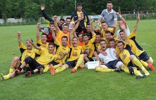 Flacăra va da piept cu Progresul săptămâna viitoare, în Cupa României!