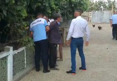 GURA ȘUȚII: Tânăr ucis de tată, pe fondul consumului de alcool