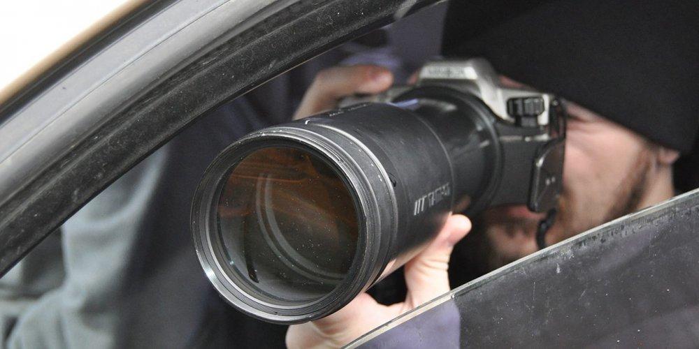 Investigațiile de la Detectiv Premium pot fi o măsură eficientă pentru cazuri de dispariție