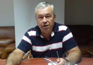 Precizări de la CJAS Dâmboviţa: De la 1 august 2019, platforma informatică (SIUI) funcţionează în parametri normali