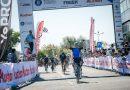 Estonia își adjudecă etapa III din Turul României!
