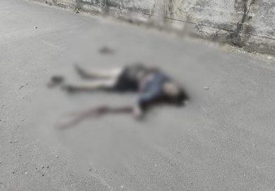 TÂRGOVIȘTE: Femeie găsită decedată
