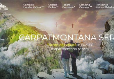 Carpatmontana angajează șef serviciu achiziții și economist! Vezi condițiile