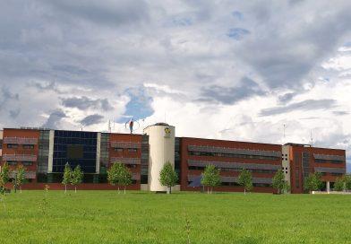 La UVT se desfășoară cea de-a 27-a ediție a Conferinței de Matematică Aplicată și Industrială
