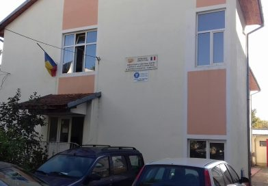 În judeţul Dâmboviţa au fost autorizate 70 de fitofarmacii