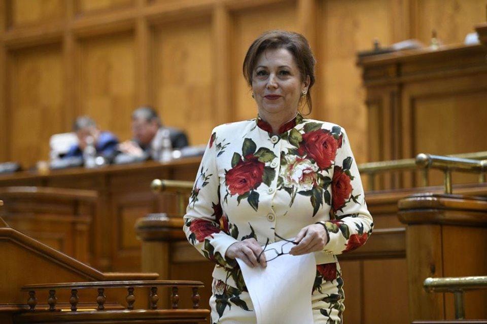 Guvernarea PSD înseamnă mai multă bunăstare pentru români! (P)