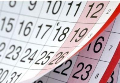 Românii care lucrează şi în weekenduri ar putea avea parte de o nouă minivacanaţă de 2 zile