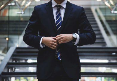 Vrei să devii antreprenor? Iată CEI MAI IMPORTANȚI 3 factori în funcție de care să-ți iei deciziile