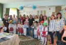 Proiectele Erasmus +, oportunitate de învățare pentru profesorii de la Grădinița Nr. 1 Târgoviște