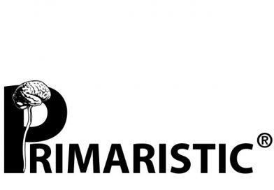"""Institutul Primaristic România – ArsMedica organizează Seminarul """"Introducere în Primaristică"""""""