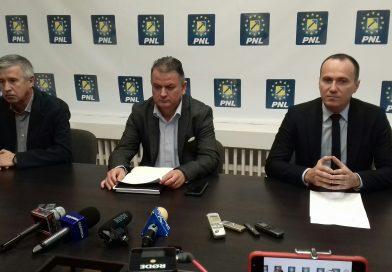 """Preşedintele PNL Dâmboviţa: """"Foarte important este să meargă lumea la vot"""""""