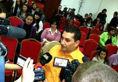 """Susține proiectul scriitorului Adrian Melicovici! Rândurile sale mereu """"răsplătesc""""…"""