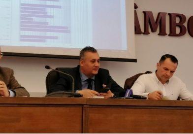 Județul Dâmbovița, fruntaș la atragerea de fonduri europene