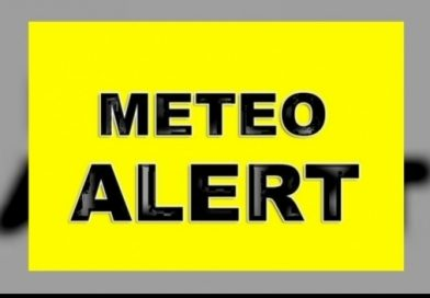 METEO: COD GALBEN de vreme severă