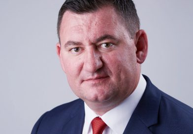 """Vlad Oprea pune punctul pe """"i"""" – Rezultatul la prezidențiale va influența rezultatul localelor din 2020"""