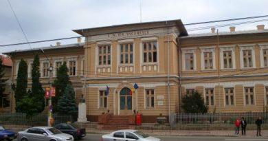DÂMBOVIȚA: Prima etapă a repartizării la licee s-a încheiat. Cu ce medii s-a intrat la liceele din Târgoviște