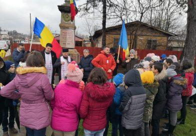 DRAGODANA: Comunitatea, invitată să susțină evenimentele publice pentru a deveni tradiții locale
