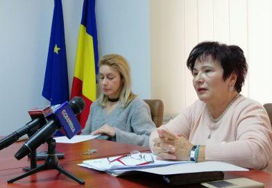 DÂMBOVIȚA: Primul caz de gripă, din acest sezon, confirmat în cazul unei femei însărcinate